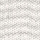 Albany Dahlia Texture Off White Wallpaper