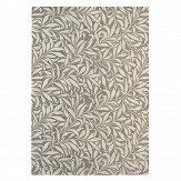 Morris Willow Bough Mole Rug