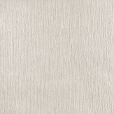 Albany Texture Lustre Truffle Wallpaper - Product code: 114922