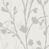 Albany Twiggy Grey Wallpaper - Product code: FD42161