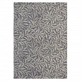 Morris Willow Bough Granite Rug