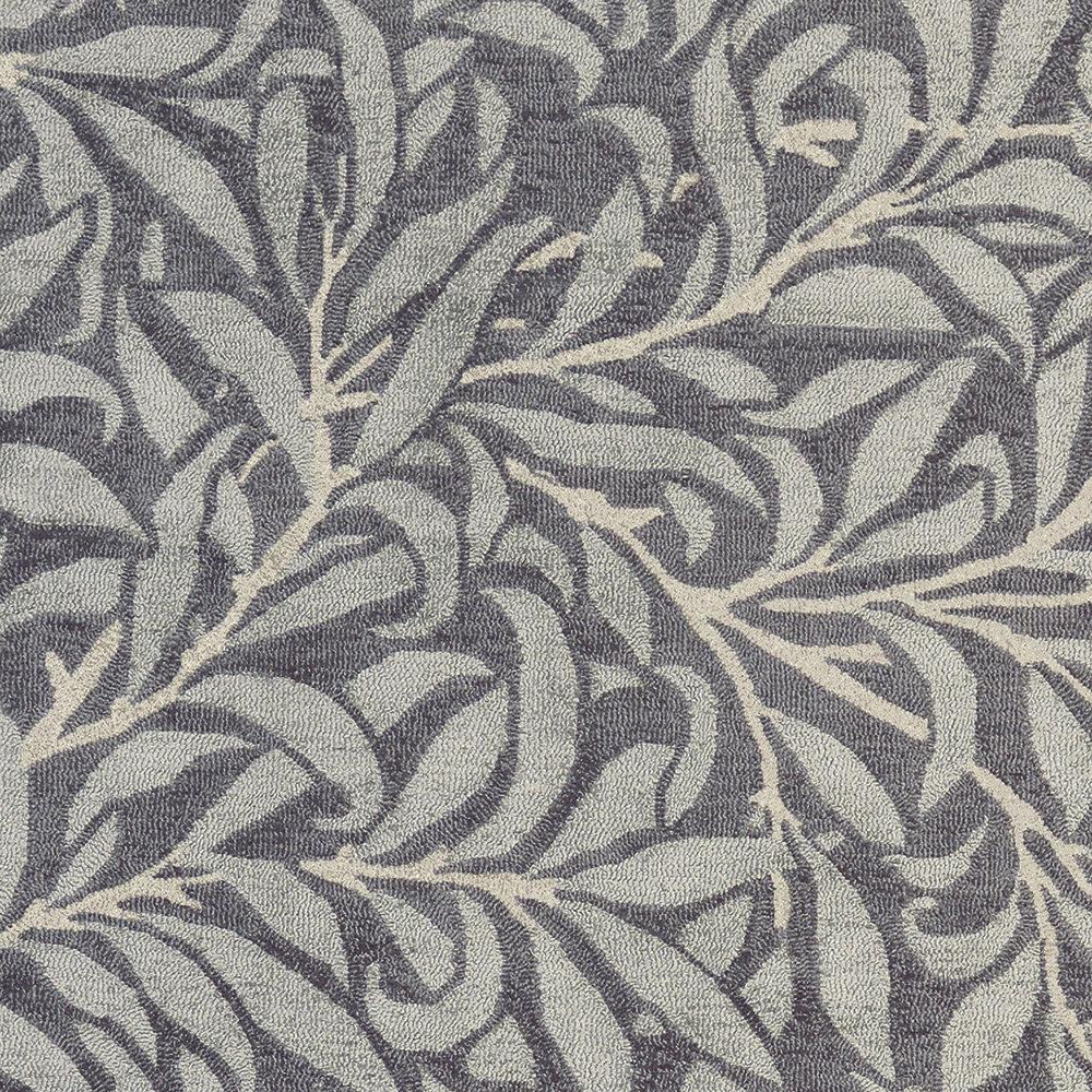 Morris Willow Bough Granite Rug - Product code: 28305/256374