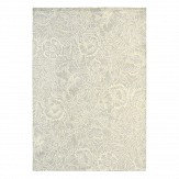 Morris Poppy Cream Rug - Product code: 28409/256386