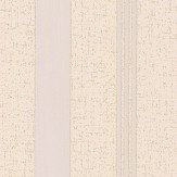 Albany Quartz Stripe Gold Wallpaper