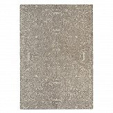 Morris Ceiling Taupe Rug - Product code: 28501/256390