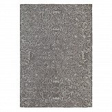 Morris Ceiling Charcoal Rug - Product code: 28505/256394