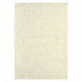 Morris Ceiling Parchment Rug - Product code: 28609/256395