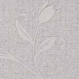 Albany Quartz Trail Silver Wallpaper - Product code: FD42201