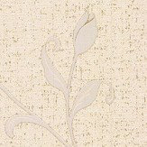 Albany Quartz Trail Gold Wallpaper - Product code: FD42203