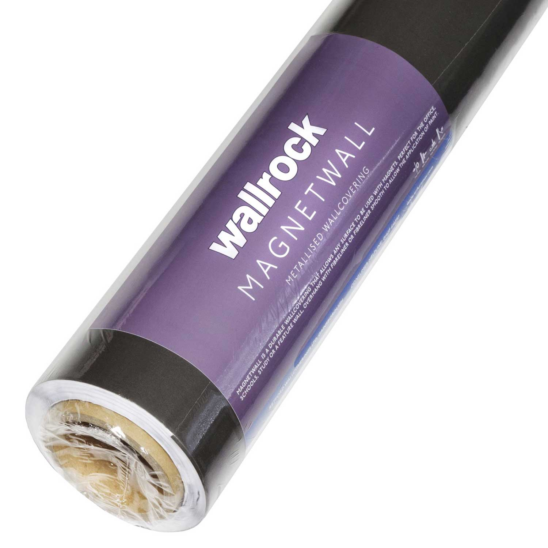 Wallrock Wallrock Magnetwall   Lining Paper - Product code: DC3193905