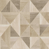 Albany Apex Wood Grain Oak Wallpaper - Product code: FD42222