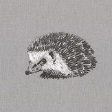 Prestigious Hedgehog Flint Fabric - Product code: 5042/957