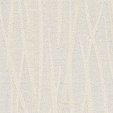 Albany Windsor Cream Wallpaper