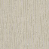 Albany Windsor Taupe Wallpaper