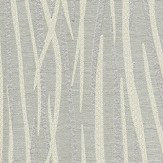 Albany Windsor Grey Wallpaper