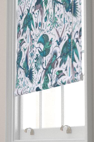 Emma J Shipley Audubon Jungle Blind - Product code: F1108/03