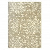 Sanderson Mapperton Linen Rug - Product code: 45901 / 256876