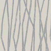 Scion Genki Fossil Wallpaper - Product code: 111929