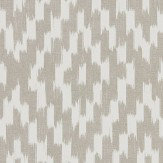 Scion Uteki Raffia Wallpaper