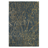 Meadow Rug - Burnish - by Sanderson