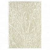 Sanderson Meadow Linen Rug - Product code: 46809 / 256321