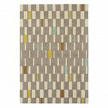 Scion Blok Dandelion Rug - Product code: 24101 / 151224
