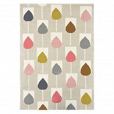 Scion Sula Blush Rug