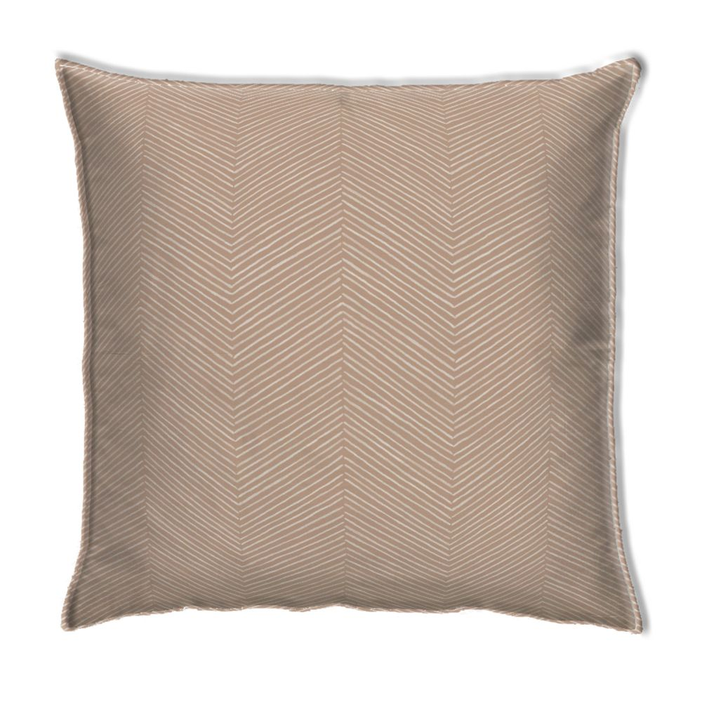 Arthouse Tribal Cushion Coffee - Product code: 004990