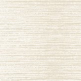 Albany Arlo Cream Wallpaper - Product code: 65440