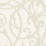 Albany Alyssia Cream Wallpaper - Product code: 65450