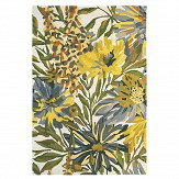 Harlequin Floreale Rug Maize - Product code: 44906 / 150893