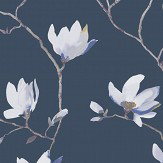 Casadeco Suzhou Ink Wallpaper