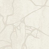 Albany Midas Cream Wallpaper - Product code: 65470