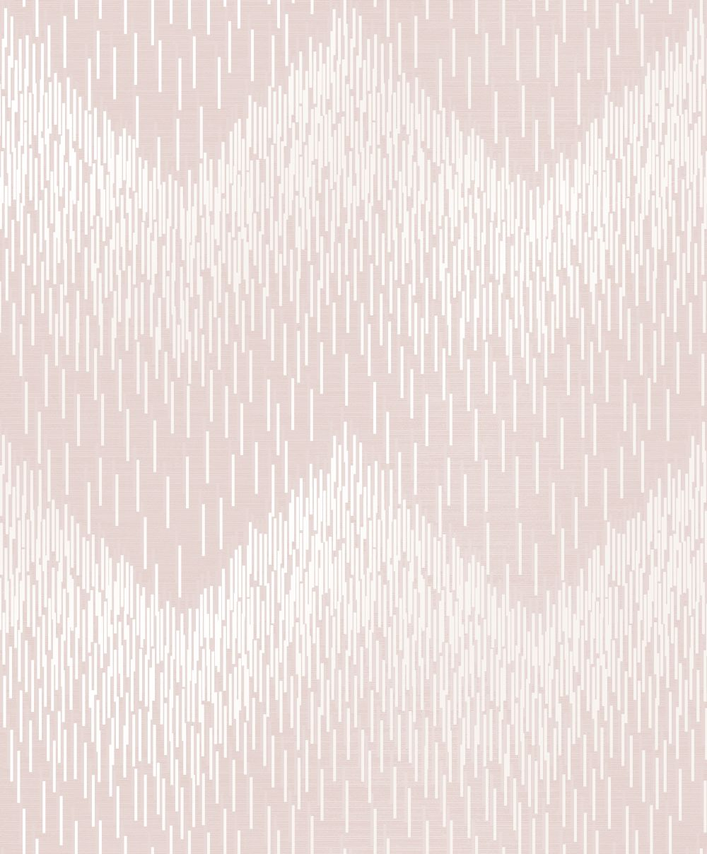 Albany Fragment Pink Wallpaper - Product code: 65411