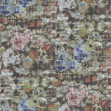 Elizabeth Ockford Beryl Digital Panel Multi Mural - Product code: WP0140101