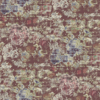Elizabeth Ockford Beryl Digital Panel Multi Mural - Product code: WP0140102