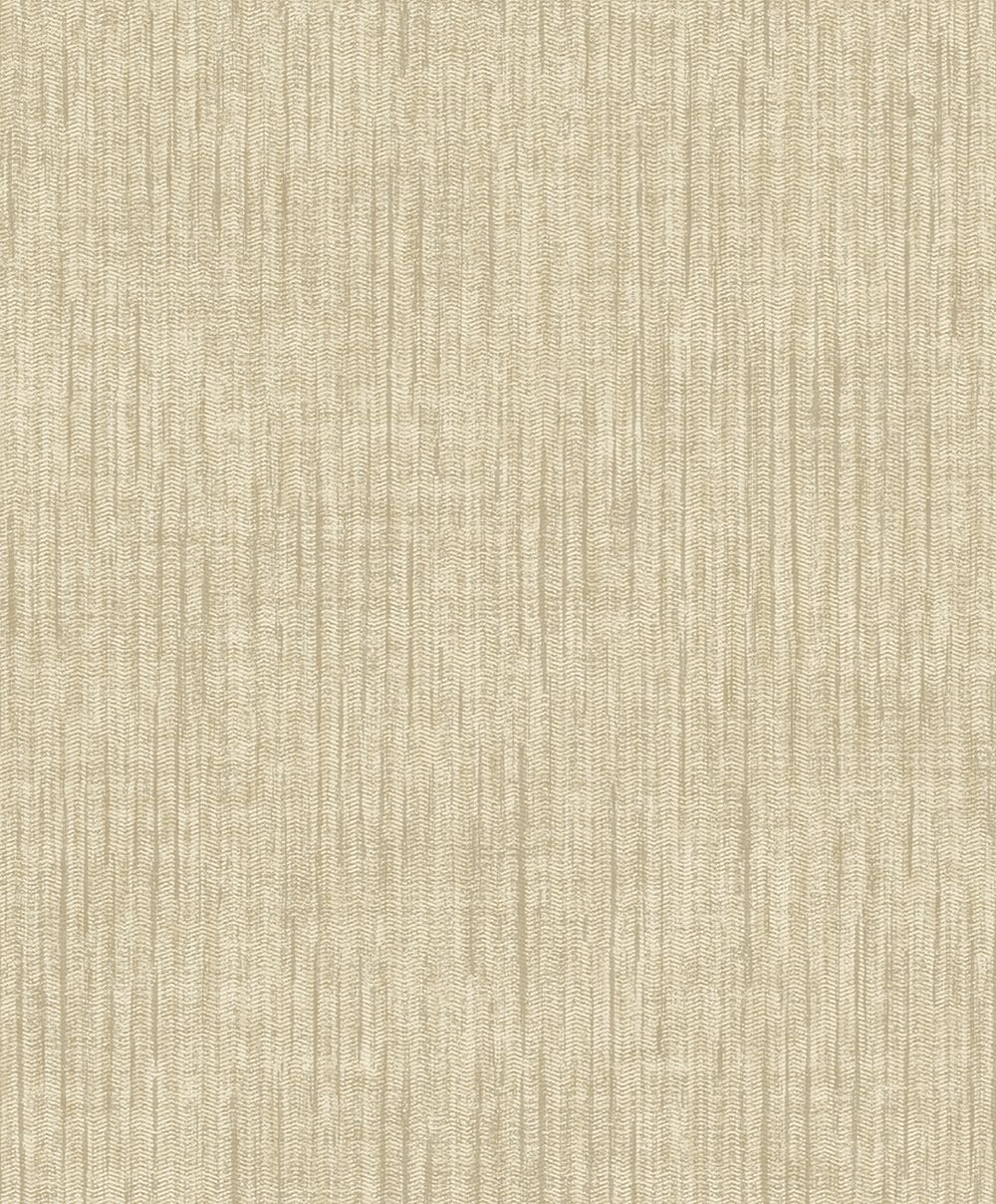 The Paper Partnership Garnet Limestone Wallpaper - Product code: WP0140207