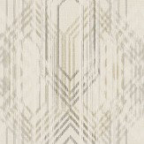 Elizabeth Ockford Topaz Granite Wallpaper - Product code: WP0140301