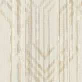 The Paper Partnership Topaz Sandstone Wallpaper - Product code: WP0140302