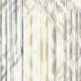 Elizabeth Ockford Topaz Multi Wallpaper - Product code: WP0140303