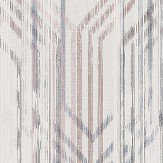 Elizabeth Ockford Topaz Quartz Wallpaper - Product code: WP0140304
