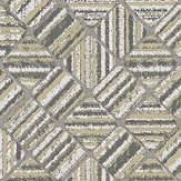 The Paper Partnership Pyrite Granite Wallpaper - Product code: WP0140401