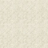 The Paper Partnership Pyrite Sandstone Wallpaper