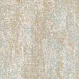Elizabeth Ockford Morganite Larimar Wallpaper - Product code: WP0140502