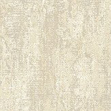 The Paper Partnership Morganite Sandstone Wallpaper - Product code: WP0140503