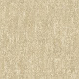 Elizabeth Ockford Morganite Limestone Wallpaper - Product code: WP0140506