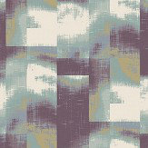 Elizabeth Ockford Clouds Mineral Wallpaper - Product code: WP0140703