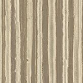 The Paper Partnership Marble Stripe  Limestone  Wallpaper