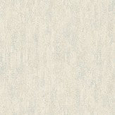Elizabeth Ockford Quarry Seagull  Wallpaper - Product code: WP0140902