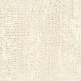 Elizabeth Ockford Quarry Cream Wallpaper - Product code: WP0140903